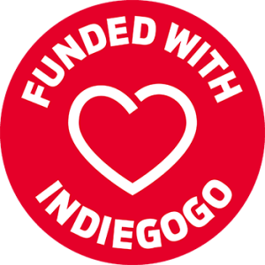 funded-indie-gogo1-300x300